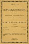 Stevens Creek Baptist Association