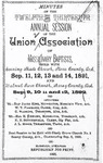 Union Association of Missionary Baptists