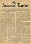 January 4, 1934