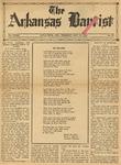 July 12, 1934