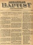 February 13, 1947