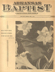April 3, 1947