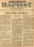 February 27, 1947