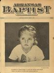 January 2, 1947