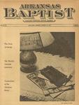 January 16, 1947
