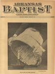 January 30, 1947
