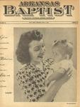 May 8.1947
