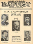 April 8, 1948 by Arkansas Baptist State Convention