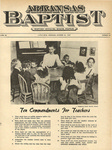 October 30, 1947 by Arkansas Baptist State Convention