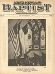 July 1, 1948 by Arkansas Baptist State Convention