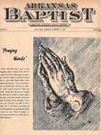 December 2, 1948 by Arkansas Baptist State Convention