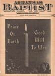 December 23, 1948