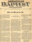 January 1, 1948