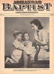 May 6, 1948