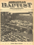 June 3, 1948 by Arkansas Baptist State Convention