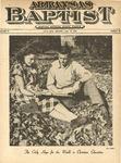 June 24, 1948