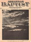 October 14, 1948