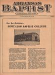 April 25, 1946