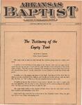 April 18, 1946