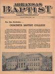 April 4, 1946