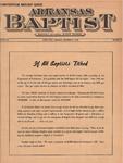 December 5, 1946