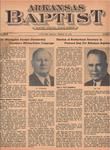 February 28, 1946