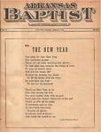 January 3, 1946
