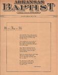 July 25, 1946