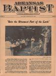 May 23, 1946