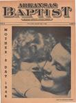 May 9, 1946
