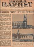 February 14, 1946