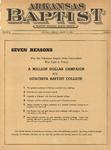 January 31, 1946