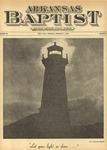 February 3, 1949