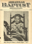 June 30, 1949