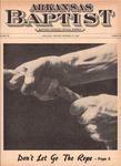September 23, 1948