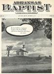 September 18, 1947