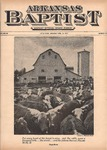April 12, 1951 by Arkansas Baptist State Convention