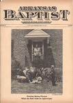 April 19, 1951 by Arkansas Baptist State Convention