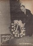 February 27, 1958