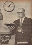 February 20, 1958
