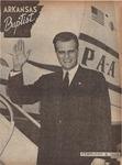 February 6, 1958