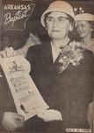 May 8, 1958