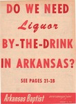 January 16, 1969 by Arkansas Baptist State Convention