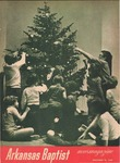 December 18, 1969