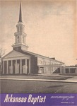 November 13, 1969 by Arkansas Baptist State Convention