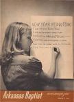 January 4, 1968