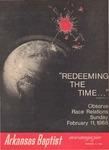 February 8, 1968