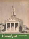 July 25, 1968