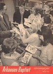 June 22, 1967