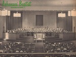 November 18, 1971 by Arkansas Baptist State Convention